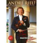 André Rieu Love in Maastricht DVD