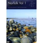 Norfolk Vol.1 A Moving Postcard (North and North West)
