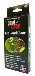 Eco Pond Clear