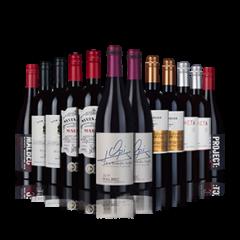 Malbec (12 Bottles)