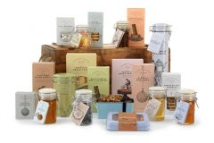 Cartwright & Butler - The Rosedale Crate