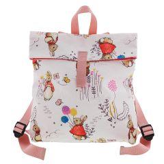 Flopsy™  Children's Backpack