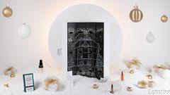 Cohorted Luxury Beauty Advent Calendar