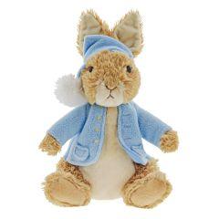 Bedtime Peter Rabbit™
