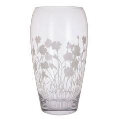 Bloom Bouquet Vase Dianthus