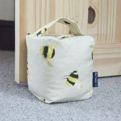 Busy Bees Door Stop