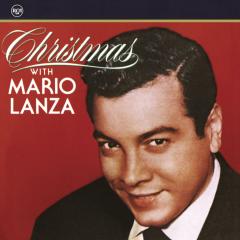 Mario Lanza - Christmas With