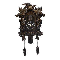 Swiss Style Cuckoo Clock