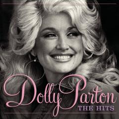 Dolly Parton The Hits CD