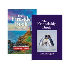 Friendship Pack 2022