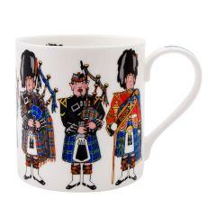 Pipers Mug