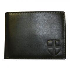 St George Wallet