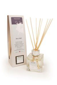 Sea Salt Reed Diffuser