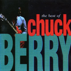 Chuck Berry - The Best Of
