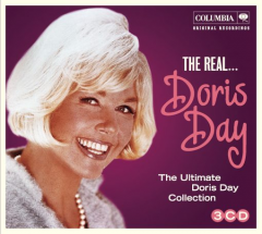 Doris Day - The Real Ultimate Collection