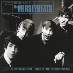 The Merseybeats - The Very Best Of
