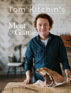 Tom Kitchin - Meat & Game