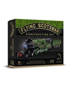Flying Scotsman Construction Set