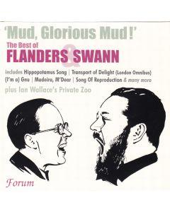 'Mud Glorious Mud!' The Best of Flanders & Swan