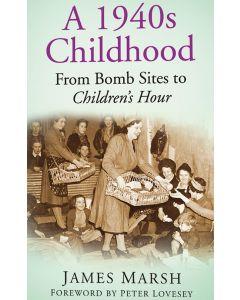 A 1940's Childhood