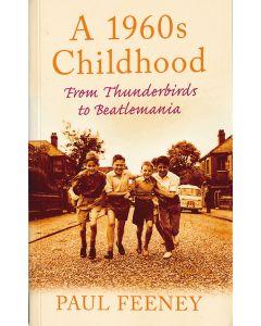 A 1960's Childhood
