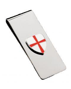 St George Money Clip
