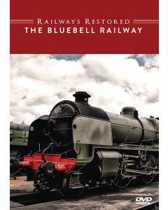 The Railways Restored - Bluebell