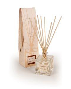 Fragrance Gift Pack - Sandalwood & Cardamon