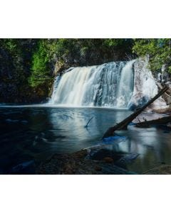 Tranquil Creek Jigsaw
