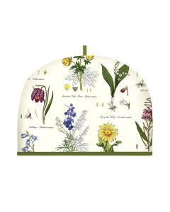 Botanic Garden Muff Tea Cosy