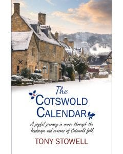 The Cotswold Calendar