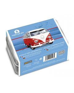 Campervan First Aid Kit