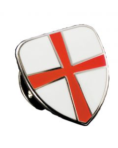 St George Short Pin