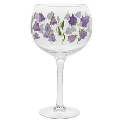 Bluebell Copa Gin Glasses - Set of Two
