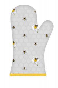 Bee Happy Gauntlet