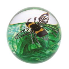 Buzzing Bee Paperweight