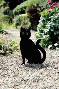 Reflecting Eyes Cat Scarers (Set of 3)