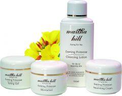Evening Primrose Skincare Set