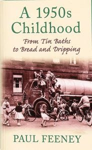 A 1950s Childhood