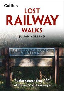 Lost Railway Walks